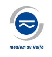 Nelfo Medlem